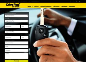 drivecarrentals.gr