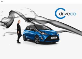 drivecodrivingschool.co.za