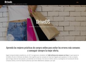 driveds.es