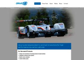 driveeo.com