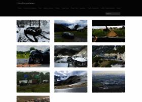 driveeurope.co.uk