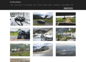driveeuropenews.com