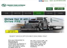 driveffe.com