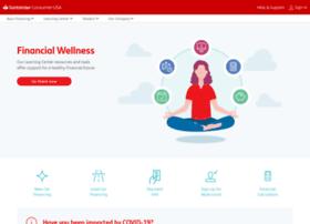 drivefinancial.com
