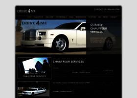 driveforme.com