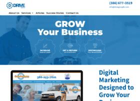 drivegroupllc.com