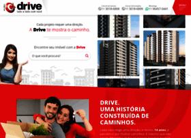 driveimoveis.com.br