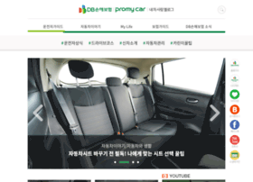 driveind.com