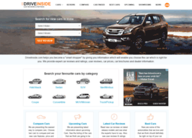 driveinside.com