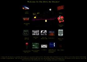 Driveintheater.com