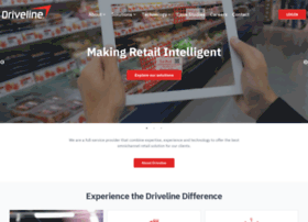 drivelineretail.com
