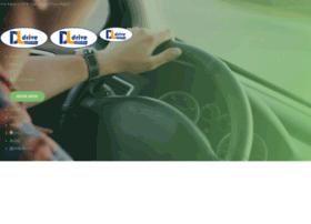 drivelocal.com.au