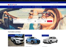 drivemycarrentals.com.au