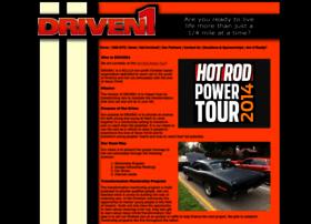 driven-1.com