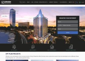 driven-properties.com