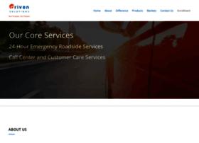 driven-solutions.com