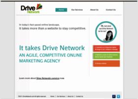 drivenetwork.com