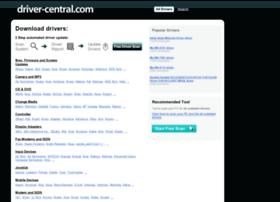 driver-central.com