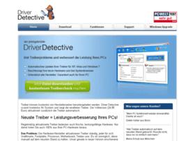driver-detective.de