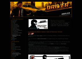 driver-dimension.com