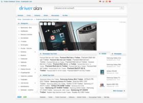 driver-downloader.com