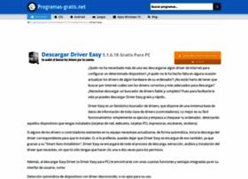 driver-easy.programas-gratis.net