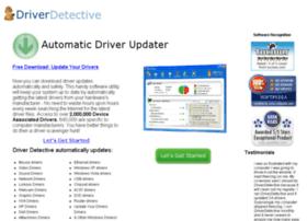 driver-fix.com