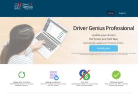 driver-genius.fr