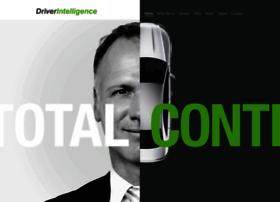 driver-intelligence.com