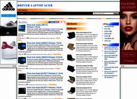driver-laptop-acer.blogspot.com