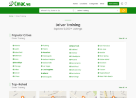 driver-training-services.cmac.ws