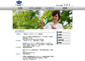 driver.co.jp