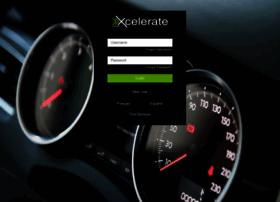 driver.elementfleet.com