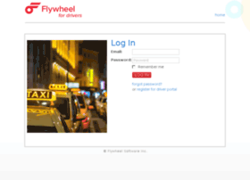 driver.flywheel.com
