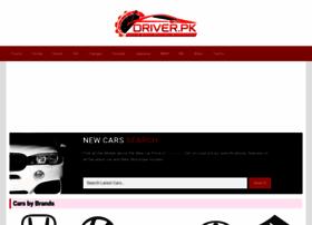 driver.pk