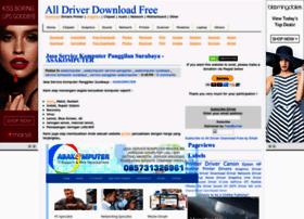 driverandryli.blogspot.com