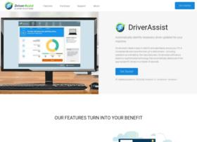driverassist.com