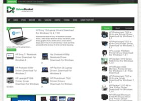 driverbasket.com