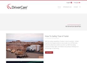 drivercarequicktips.com
