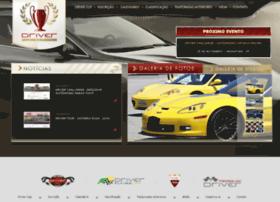 drivercup.com.br