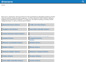 driverdatabase.techeta.com