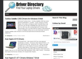 driverdir.com