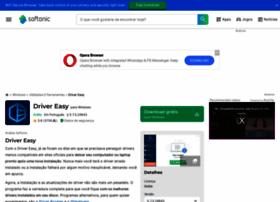 drivereasy.softonic.com.br