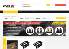 driverecorder.ru