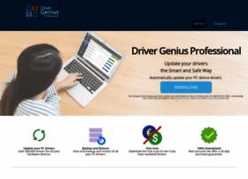 drivergeniusprofessional.com