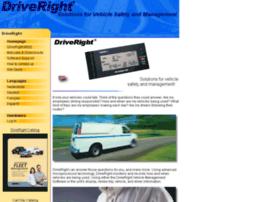 driveright.cc