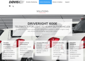 driveright.com