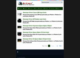 driverimpresora.net