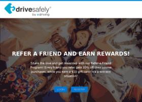 driverimprovementidrivesafely.nextbee.com