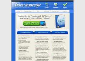 driverinspector.com